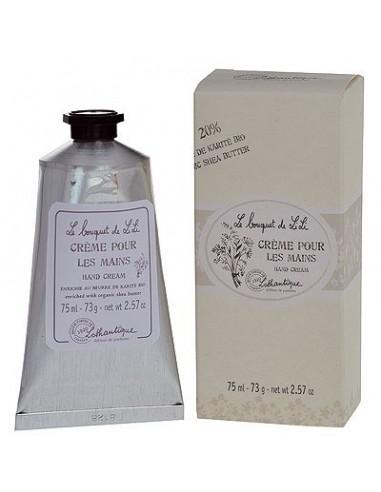 Hand Cream 75 ml (Le Bouquet de Lili - Lothantique)